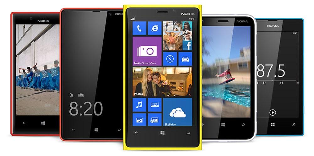 Nokia 1800 Unlock Code Generator Free